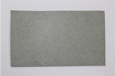 灰色合成石