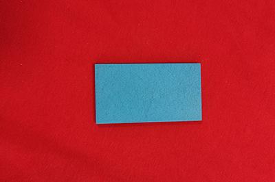 葫芦岛蓝色合成石
