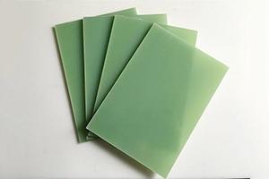 绿色合成石