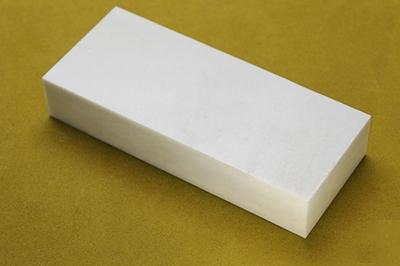 白色GPO-3