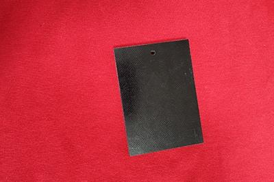 黑色FR-4玻纤