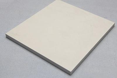 250度白色隔热板