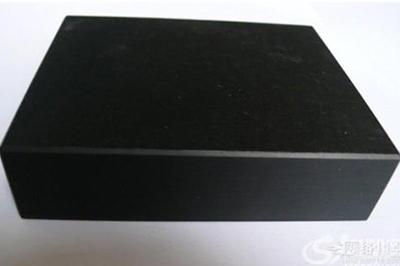 黑色铁氟龙板