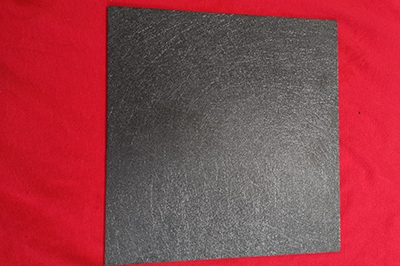 威海黑色合成石